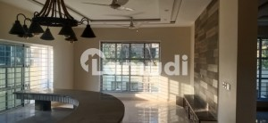 1 kanal beautiful Full House  for Rent in DHA phase 2 Islamabad