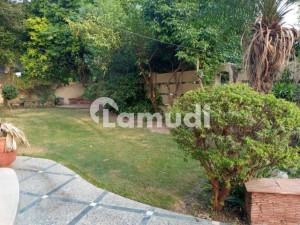 Chohan Offer 32 Marla House Available For Rent In Cantt