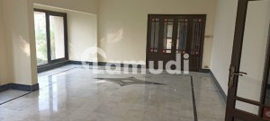 Fully Renovated Sea View Apartment Available For Rent