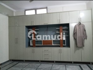1575  Square Feet Lower Portion Available For Rent on Peshawar Road