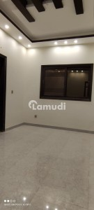 2340  Square Feet House Ideally Situated In Gulistan-E-Jauhar