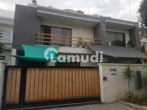 House Of 3150  Square Feet In G-10 For Sale