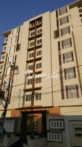Sawera Pride Flat Is Available For Sale