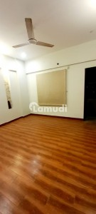 extraordinary like brand new apartment for rent banglow facing with lift