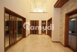 10 Marla House For Rent In Dha Phase 6