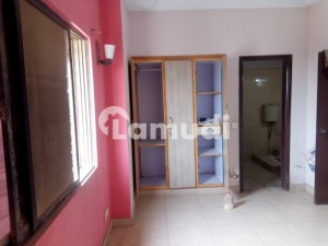Saima Brigde View Flate Avalaible For Rent
