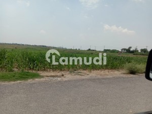 I 12 1 Plot Avail Back To Civic Road Size 30x60