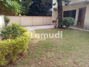 Upper Portion For Rent In F-6 Islamabad