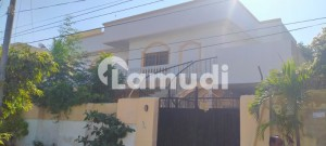 Upper Portion Of 5400  Square Feet For Rent In Clifton