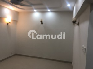 3 Bed Dd Brand New Flat For Rent