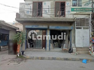 4 Square Feet Other Ideally Situated In Multan Road