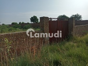 4 Kanal Property For Sale