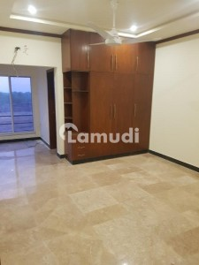 Ideal Location 8 Marla 5bedroom With Basement Brand New House For Sale In Bahria Enclave Islamabad Sector G