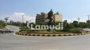 Plot Available For Sale In Dha Phase 1  Sector F