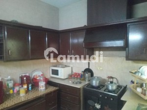 5 Marla Residential House For Rent In Very Hot Location