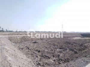 1350  Square Feet Residential Plot In Others For Sale At Good Location