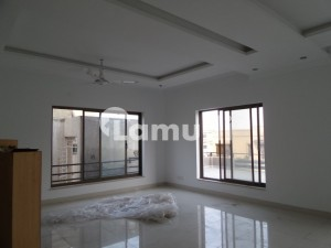 House Sized 7 Marla Is Available For Rent In Bahria Town Rawalpindi