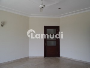 House For Rent Situated In Bahria Town Rawalpindi