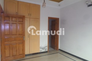 House Available For Rent In Bahria Town Rawalpindi