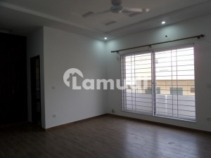 House Of 7 Marla For Rent In Bahria Town Rawalpindi