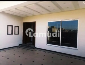 12 Marla Brand New House for Rent G13