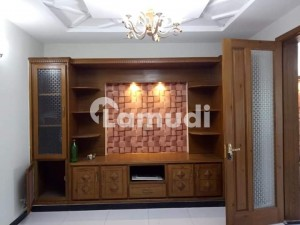 7  Marla Brand New House for Rent G13