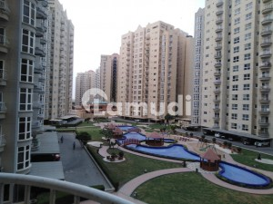 Creek Vista Penthouse Chance deal For Rent DHA Phase 8