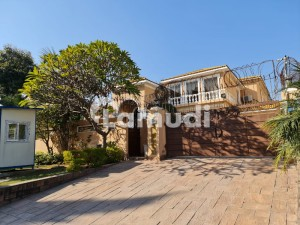 House For Sale In Sector F11  4