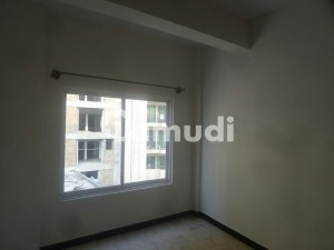 800 Square Feet Flat Up For Rent In Chakri Road