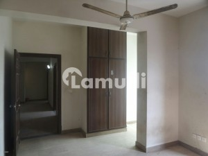 Flat For Rent Situated In Chakri Road