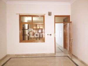 485 Sq Yards House For Sale