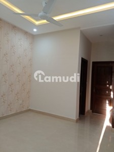 25x50 Brand New House For Sale In G144