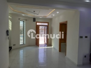 1 Kanal Independent Upper Portion For Rent In Dha 2 Islamabad