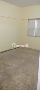 3 Bed With Athd Bath 4th Floor West Open Road Side