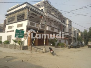 3 Bedrooms Luxury House Is Available For Sale In Gulistan E Jauhar Block 16