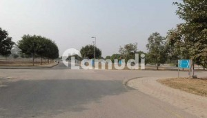 4500  Square Feet Residential Plot Is Available For Sale
