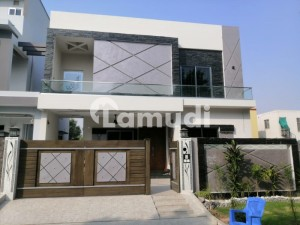 Stunning 2250 Square Feet House In Citi Housing Society Available