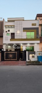 House For Sale In Citi Housing Block BB