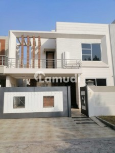 Ideal House For Sale In Citi Housing Society