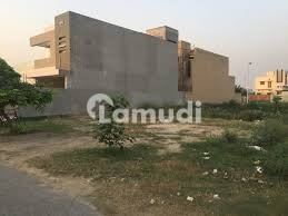 1 Kanal Plot Near By Block R 813 Available For Sale 70 Ft Road