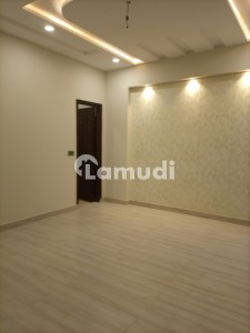 Investor Rate On Model Town 10 Marla Double Storey House For Sale
