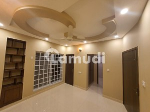 6 Marla House Available For Rent