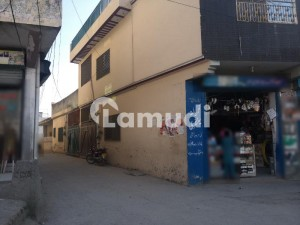 2925  Square Feet Building In Central Bhara Kahu For Sale