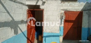 1080  Square Feet House In Stunning Baldia Town Is Available For Sale