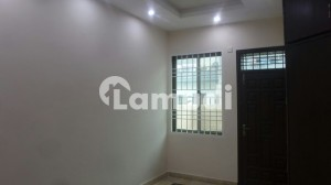 G-13 House Sized 3200 Square Feet For Rent