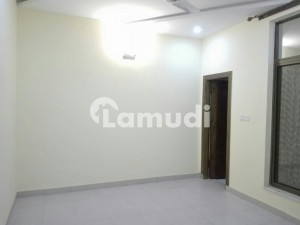 Good 1800 Square Feet House For Rent In G-13