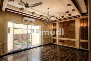 1 Kanal House For Sale At Reasonable Price At Prime Location
