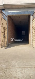 2025  Square Feet Factory Available In Behari Colony For Sale