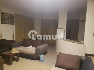 Rent The Ideally Located Flat For An Incredible Price Of Pkr Rs 70,000