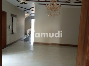7 Marla Luxurious Portion For Rent